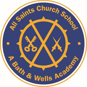 All Saints Church School