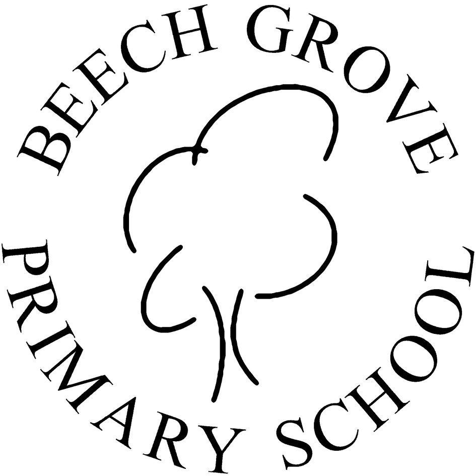 Beech Grove Primary School
