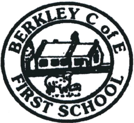 Berkley C of E First School
