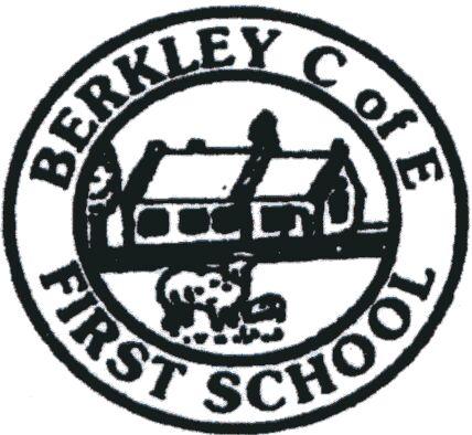 Berkley C of E First School