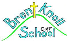 Brent Knoll C of E Primary School