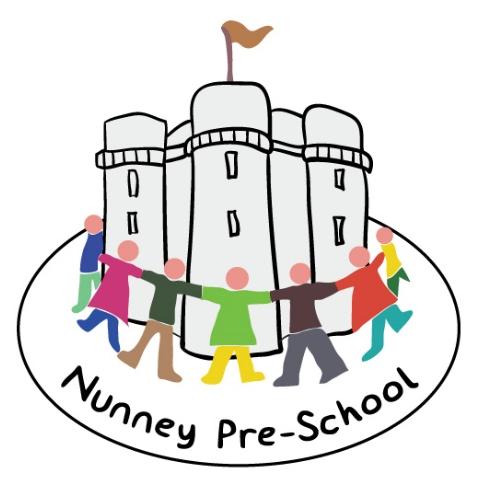 Nunney Pre-school