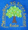 Rode and Norton St Philip Schools Federation