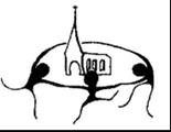 St Aldhelm's Church Primary School