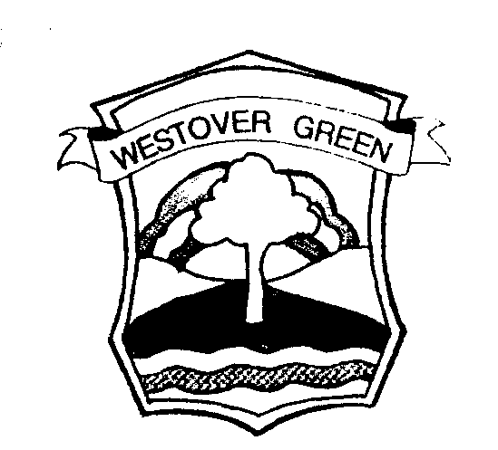 Westover Green Community School