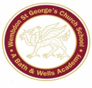 Wembdon St George's Church School