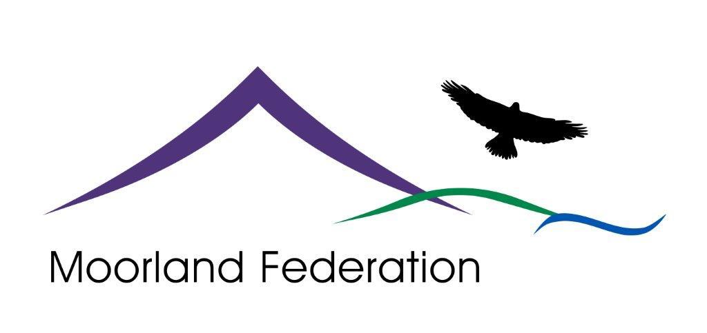Cutcombe Church of England First School - Moorland Federation