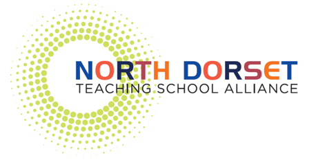 North Dorset Teaching School Alliance