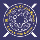 St Andrews Church School