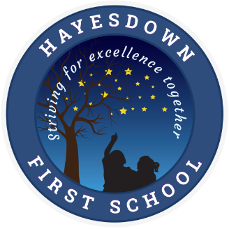Hayesdown First School