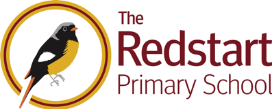 The Redstart Primary School