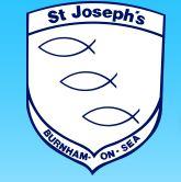 St Joseph's Catholic Primary School and Nursery