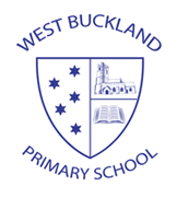 West Buckland Primary School