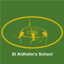St Aldhelm's VA Church Primary School