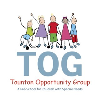 Taunton Opportunity Group