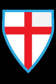 St George's Pre-school (Taunton)