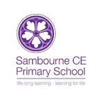 Sambourne CE VC Primary School Sambourne Road Warminster Wiltshire BA12 8LF