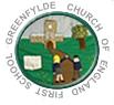 Greenfylde Church of England First School