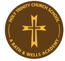 Holy Trinity Church School
