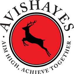 Avishayes Primary School & Early Years Centre