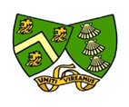 Chard School