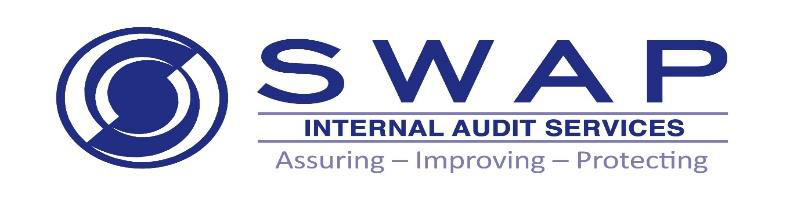 Swap Internal Audit Services