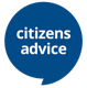 Citizens Advice Taunton