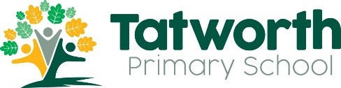 Tatworth Primary School Academy