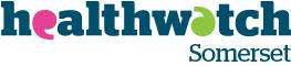 Healthwatch Somerset