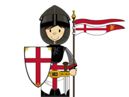 Knights Templar Community Church School