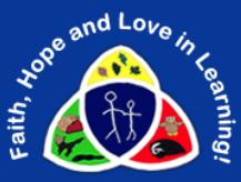 Combe St Nicholas C of E VA Primary School