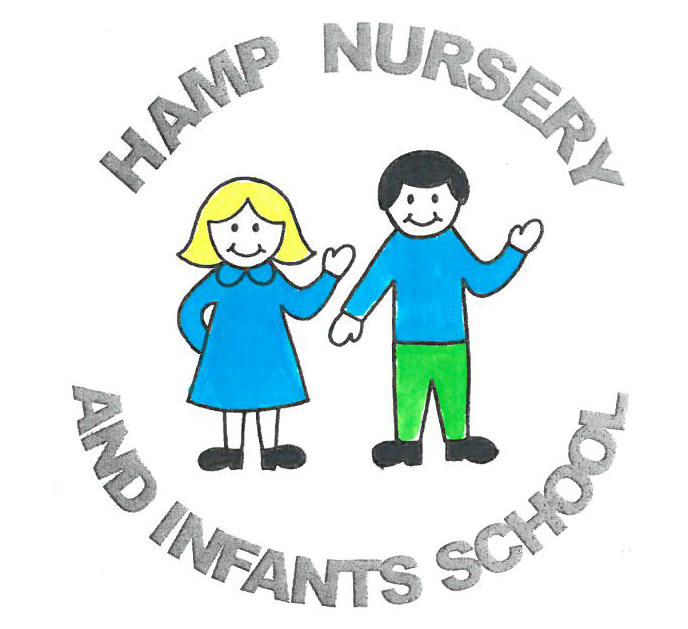 Hamp Nursery & Infant School