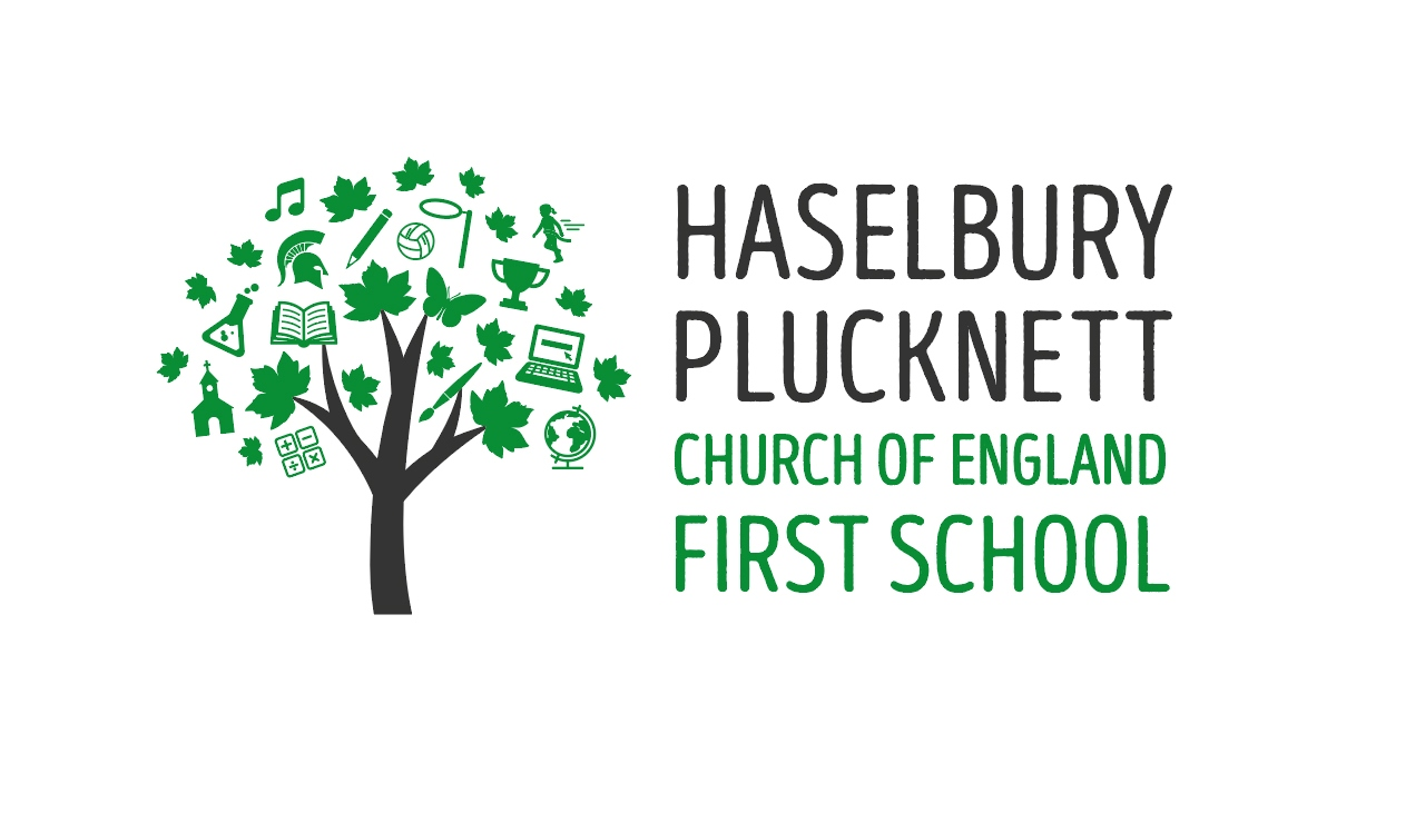 Merriott and Haselbury Plucknett Federation
