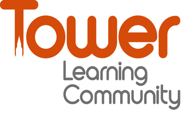 Tower Learning Community