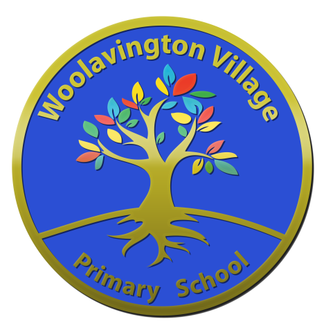 Woolavington Village Primary School