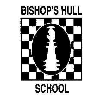 Bishop's Hull Community Primary School
