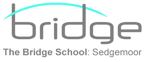 The Bridge School Sedgemoor