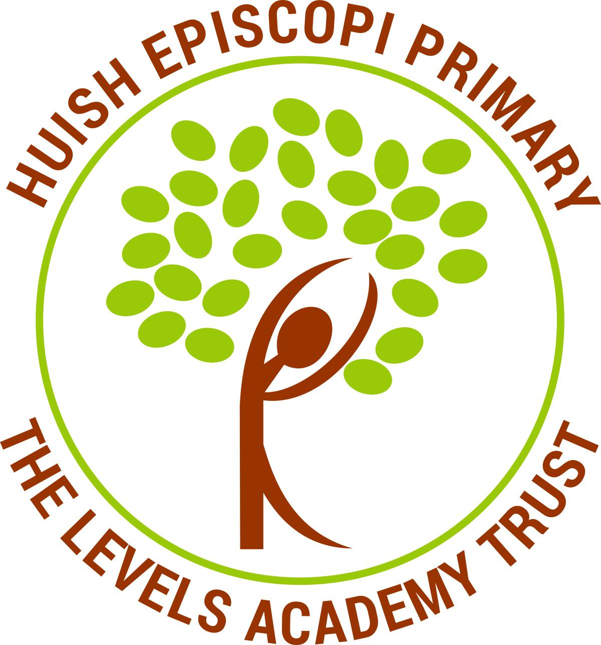Huish Episcopi Primary School