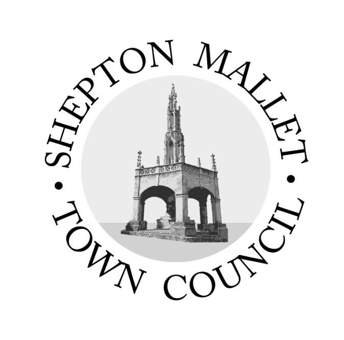 Shepton Mallet Town Council