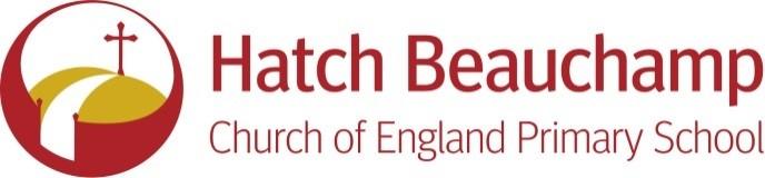 Hatch Beauchamp Primary School