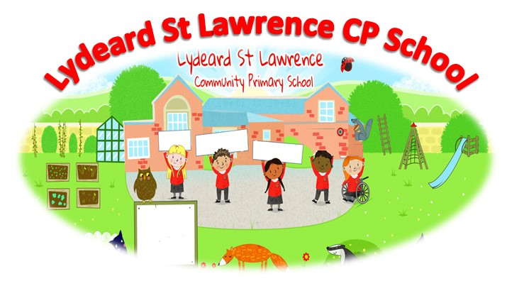 Lydeard St Lawrence Community Primary School