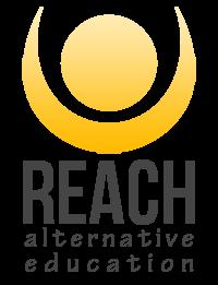 Reach Alternative Education SW Ltd