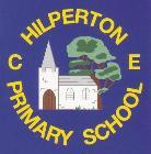Hilperton C of E Primary School