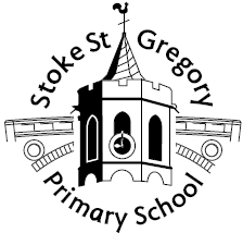 Stoke St Gregory School