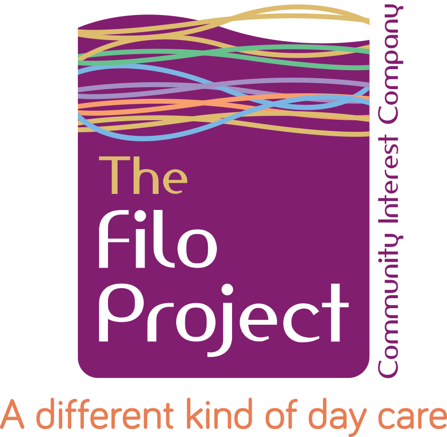 The Filo Project CIC