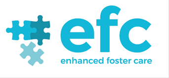 Enhanced Foster Care