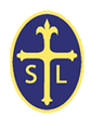 St Louis Catholic Primary School