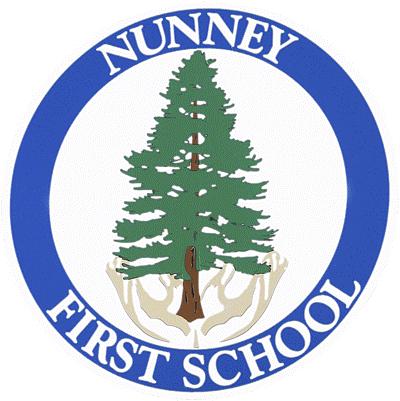 Nunney First School