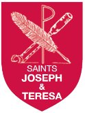 St Joseph And St Teresa's Catholic Primary School