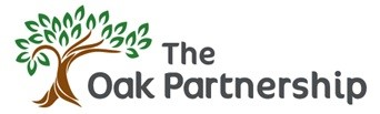 Oak Partnership